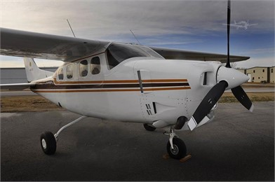 Aircraft For Sale By Dan Howard Aircraft Sales - 23 Listings | www