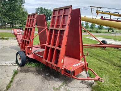 SUDENGA Farm Equipment For Sale - 38 Listings | MarketBook