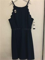 A. BYER WOMEN'S FORMAL WEAR SIZE 5