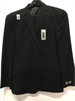 KENNETH COLE UNLISTED 2-PIECE MEN'S