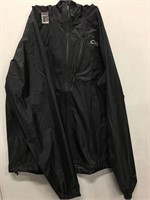OUTDOOR RESEARCH WOMEN'S JACKET SMALL