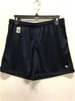 CHAMPION MEN'S SHORTS MEDIUM