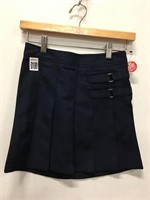 FRENCH TOAST WOMEN'S SKIRT SIZE 7