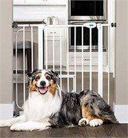 CARLSON EXTRA WIDE PET GATE