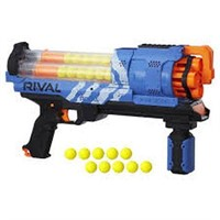 NERF RIVAL ARTEMIS BLASTER AGES 14+