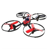 SKY VIPER HOVER RACER DRONE TOY