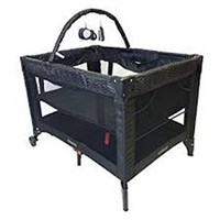 COSCO DELUXE PLAYARD(NOT ASSEMBLED)