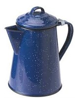 GSI OUTDOORS 3 CUP COFFEE POT