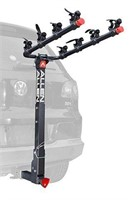 ALLEN SPORTS 4 BIKE CARRIER