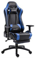 DOWINX GAMING CHAIR (NOT ASSEMBLED)
