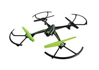 SKY VIPER HD STREAMING VIDEO DRONE TOY