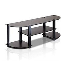 FURINNO TV STAND (NOT ASSEMBLED)