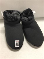 OBBOMED SHOES SIZE LARGE