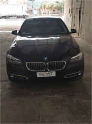 BMW 525 XI  used