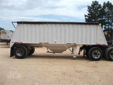 Trailers For Sale - 6205 Listings | TruckPaper com - Page 1 of 249