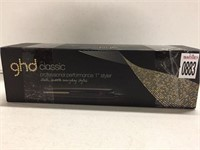 GHD CLASSIC PROFFESIONAL PERFORMANCE