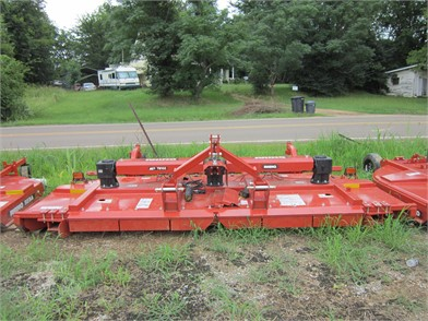 RHINO TW168 For Sale - 3 Listings | TractorHouse com - Page