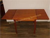 Online RARE Mid-Century Modern Furniture - Wegner Papa Bear