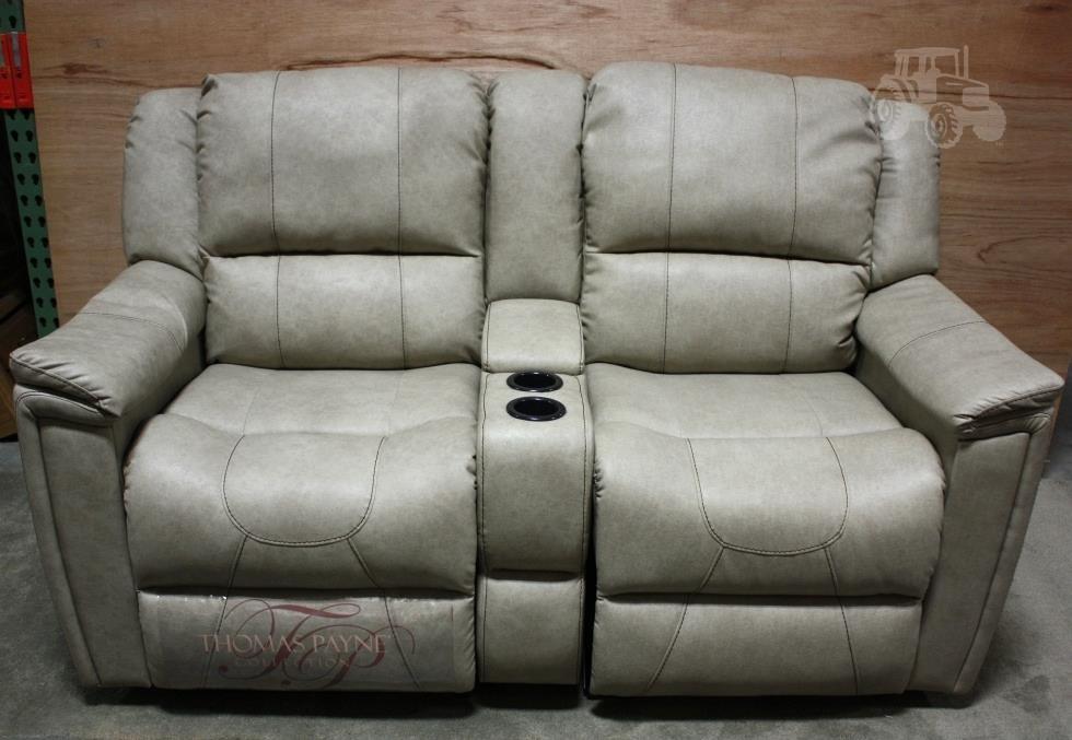 Thomas Payne Modular Theater Seating, Wg&R Furniture Oshkosh