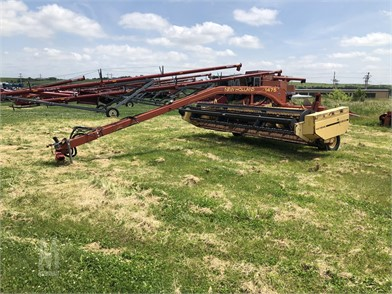 NEW HOLLAND 1475 For Sale - 93 Listings | MarketBook co za