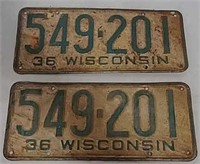 584 - Online Only Antiques & Collectibles July 22