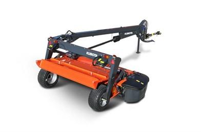 KUBOTA DMC8032 For Sale - 21 Listings | TractorHouse com