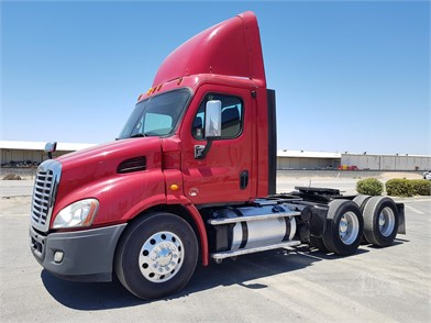 Trucks For Sale By Diamond Truck Sales, Inc - 104 Listings | www