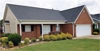 149 Elliott Circle, Anderson, SC 29621 - Real Estate