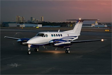 Aircraft For Sale In Texas - 576 Listings | Controller com