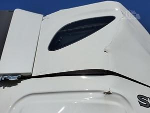2018 FREIGHTLINER Cascadia 123 Sleeper For Sale In Ucon, Idaho
