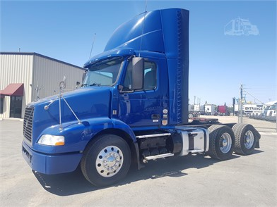 Diamond Truck Sales >> Trucks For Sale By Diamond Truck Sales Inc 50 Listings