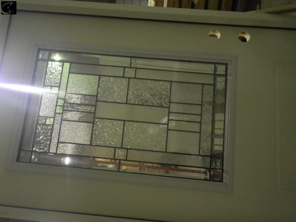 20200205 Bm Ol Honesdale Pa Lambrecht Auction Inc