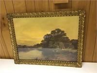 07102019 Auction