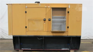 CATERPILLAR D200 For Sale - 3 Listings | MachineryTrader.com - Page on