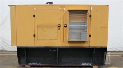 CATERPILLAR D200 For Sale - 3 Listings | MarketBook.cm ... on