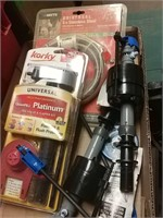 2/4/20 - Combined Estate & Consignment Auction 378