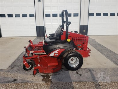 FERRIS IS5100Z For Sale - 5 Listings | TractorHouse com - Page 1 of 1