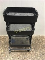 02.26.20 - North Shore Pies Online Bakery Auction