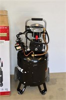 Husky 10Gal. Electric Air Compressor