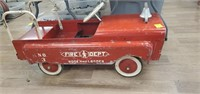 Feb 8th Antiques, Toy tractors, Records and more