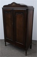 Multiple Consignor Estate Online Only Auction - Tan Gallery