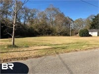0.53 Acre, Lee Road, Evergreen, AL, 36401