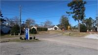 100 S Main Street, Evergreen,  AL, 36401
