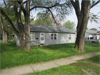1007 Wolfe, Grandview, IL, 62702