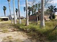 18723 Parker Rd, Santa Rosa, TX, 78593