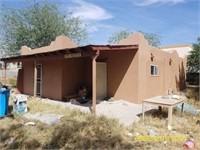 11412 Philip Dr,  Socorro, TX, 79927