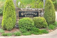 Lots 34 & 35 Briarwood Estates Charleston WV 25311