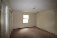 1610 Whisperwood Street, Albany, GA, 31721 -Duplex