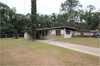 2503 Brierwood Drive, Albany, GA, 31705