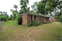 2116 Ledo Road, Albany, GA, 31707